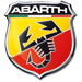 Abarth car leasing